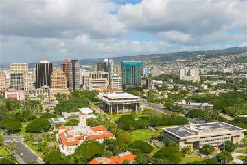 801 South Street, 4225, Honolulu, HI 96813