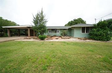 84-228 Makaha Valley Road, Waianae, HI 96792