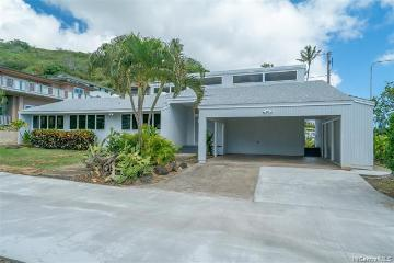5930 Kalanianaole Highway, Honolulu, HI 96821