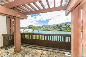 444 Lunalilo Home Road, 122, Honolulu, HI 96825