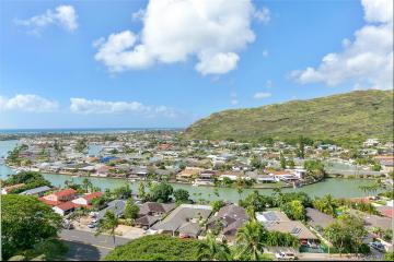 6710 Hawaii Kai Drive, 1414, Honolulu, HI 96825