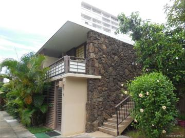 1700 Makiki Street, 216, Honolulu, HI 96822