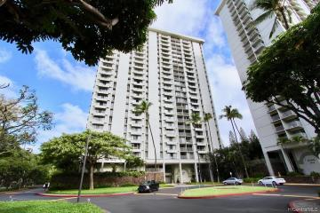 1515 Nuuanu Avenue, 2353, Honolulu, HI 96817