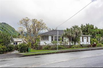 2620 Manoa Road, Honolulu, HI 96822