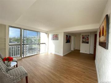 2055 Nuuanu Avenue, 701, Honolulu, HI 96817
