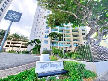 1450 Young Street, 2004, Honolulu, HI 96814