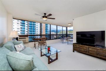 876 Curtis Street, 2505, Honolulu, HI 96813