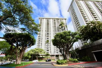 1515 Nuuanu Avenue, 1451, Honolulu, HI 96817