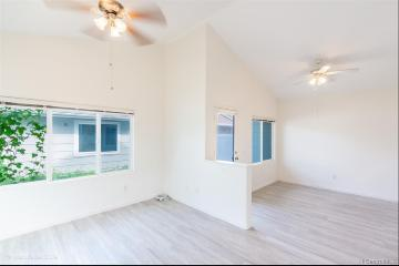 Upcoming 3 of bedrooms 2.5 of bathrooms Open house in Ewa Plain on 5/29 @ 3:30PM-4:00PM listed at $514,800
