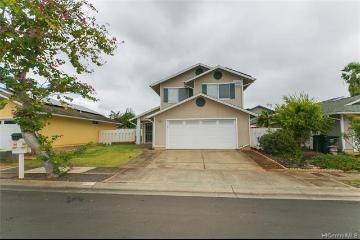 91-989 Papapuhi Place, Ewa Beach, HI 96706