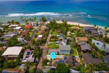 Upcoming 3 of bedrooms 3 of bathrooms Open house in North Shore on 3/1 @ 2:00PM-5:00PM listed at $1,250,000