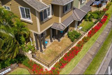 7018 Hawaii Kai Drive, 602, Honolulu, HI 96825