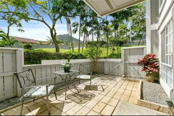 Upcoming 2 of bedrooms 1 of bathrooms Open house in Kaneohe on 2/29 @ 1:00PM-4:00PM listed at $520,000