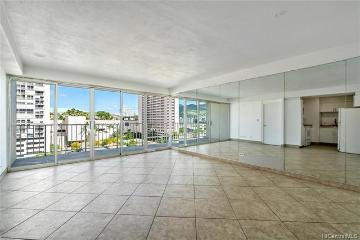 419 Atkinson Drive, 903, Honolulu, HI 96814