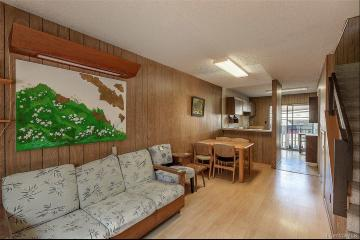 1023 Kapahulu Avenue, 21, Honolulu, HI 96816