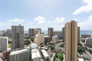 400 Hobron Lane, 3511, Honolulu, HI 96815