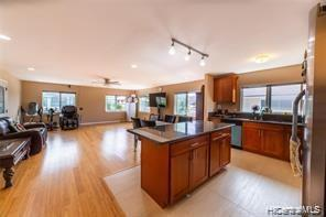 2331 Rose Street, Honolulu, HI 96819