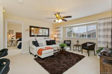 7128 Hawaii Kai Drive, 98, Honolulu, HI 96825
