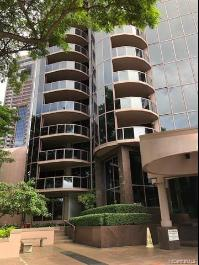 415 South Street, #901, Honolulu, HI 96813