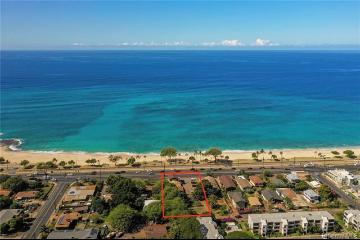 87-2230 Farrington Highway, Waianae, HI 96792