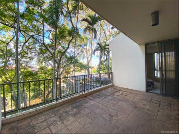3138 Waialae Avenue, 236, Honolulu, HI 96816
