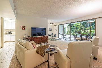 4999 Kahala Avenue, 147, Honolulu, HI 96816