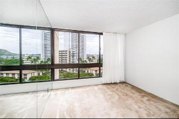 300 Wai Nani Way, I905, Honolulu, HI 96815