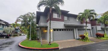 7012 Hawaii Kai Drive, 1101, Honolulu, HI 96825