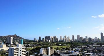 2825 King Street, 1503, Honolulu, HI 96826