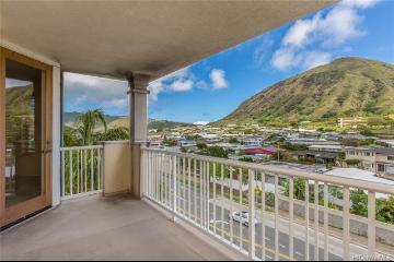 520 Lunalilo Home Road, 7424, Honolulu, HI 96825