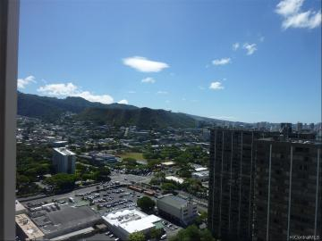 1212 Nuuanu Avenue, PH3608, Honolulu, HI 96817