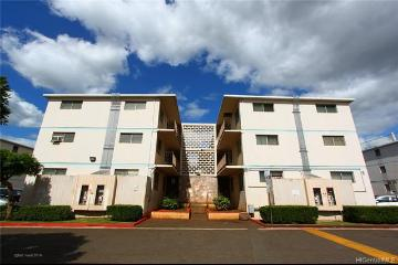 Upcoming 3 of bedrooms 1 of bathrooms Open house in Waipahu on 5/29 @ 2:30PM-3:00PM listed at $235,000