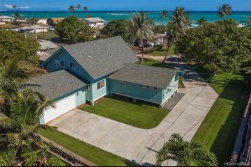 91-702 Oneula Place, Ewa Beach, HI 96706