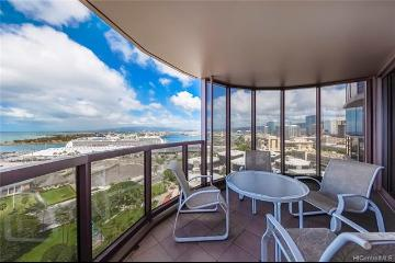 415 South Street, 2103, Honolulu, HI 96813