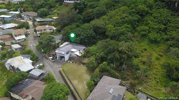 2165-B 10th Avenue, Honolulu, HI 96816