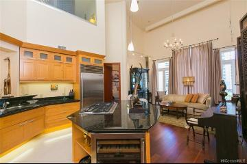 427 Launiu Street, 606, Honolulu, HI 96815