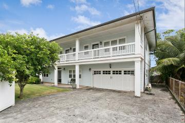 54-298 Hauula Homestead Road, B, Hauula, HI 96717