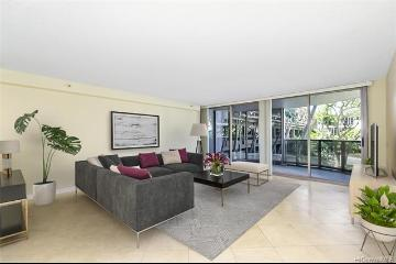 425 South Street, 202, Honolulu, HI 96813
