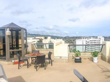 300 Wai Nani Way, PH1, Honolulu, HI 96815