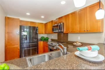 7012 Hawaii Kai Drive, 104, Honolulu, HI 96825