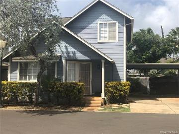 91-243 Leleoi Place, 3, Ewa Beach, HI 96706