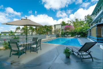 3093 Pualei Circle, 305, Honolulu, HI 96815