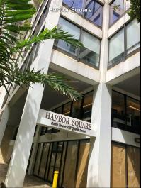 225 Queen Street, 25F, Honolulu, HI 96813