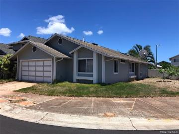 91-2001 Pahuhu Place, Ewa Beach, HI 96706