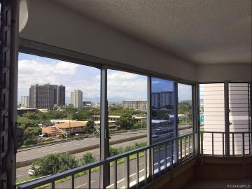 410 Magellan Avenue, 305, Honolulu, HI 96813