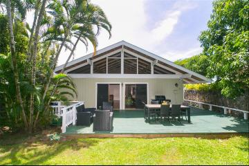 2009 Makiki Street, A, Honolulu, HI 96822