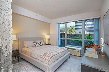 7000 Hawaii Kai Drive, 2217, Honolulu, HI 96816