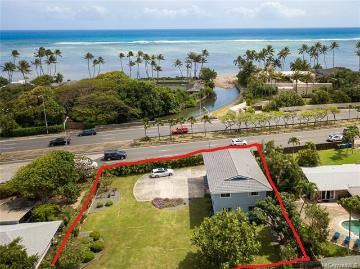 5666 Kalanianaole Highway, Honolulu, HI 96821