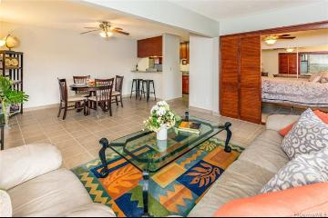 3741 Kanaina Avenue, 145, Honolulu, HI 96815
