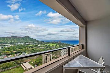 229 Paoakalani Avenue, 3013, Honolulu, HI 96815